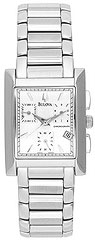 Bulova Dress 96B90 Watch