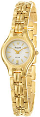 Bulova Dress 97V12 Watch