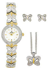 Bulova Dress 98T76 Watch