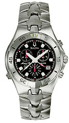 Bulova Marine Star 96C18 Watch