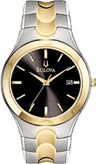 Bulova Marine Star 98B133 Watch