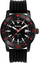 Bulova Marine Star 98B164 Watch
