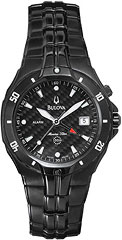 Bulova Marine Star 98H10 Watch