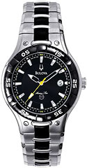Bulova Marine Star 98H22 Watch