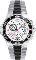 Bulova Marine Star 98H29 Watch