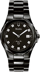 Bulova Marine Star 98D008 Watch