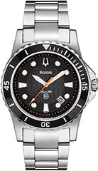 Bulova Marine Star 98B131 Watch