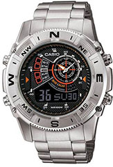 Casio  AMW709D-1AV Watch