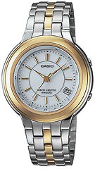Casio  LWQ120SGA-7AV Watch