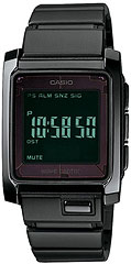 Casio  WV301DBA-1 Watch