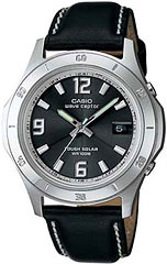 Casio  WVQ120LA-1AV Watch