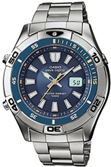 Casio  WVQ142DA-2A Watch
