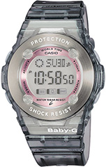 Casio Baby G BG1302-8 Watch