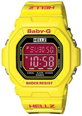 Casio Baby G BG5600HZ-9D Watch