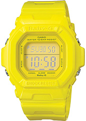 Casio Baby G BG5602-9 Watch