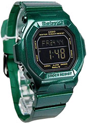 Casio Baby G BG5603-3 Watch