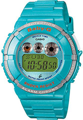Casio Baby G BGD121-2CR Watch