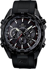 Casio Edifice EQWM600C-1A Watch