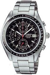 Casio Edifice EF503D-1A Watch