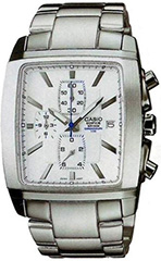 Casio Edifice EF509D-7A Watch