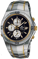 Casio Edifice EF514SG-1A Watch
