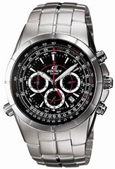Casio Edifice EF518D-1A Watch