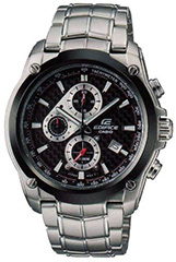 Casio Edifice EF524SP-1A Watch