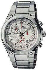 Casio Edifice EF526D-7A Watch