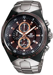 Casio Edifice EF534D-5A Watch