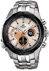 Casio Edifice EF535D-7A Watch