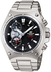 Casio Edifice EF537D-1A Watch
