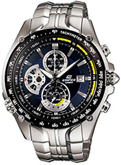 Casio Edifice EF543D-2A Watch