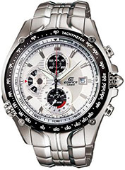 Casio Edifice EF543D-7A Watch