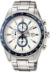Casio Edifice EF547D-7A2 Watch