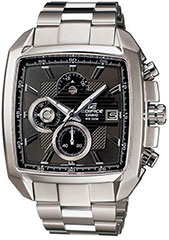 Find Every Shop In The World Selling Casio Efa120d Mens Watch