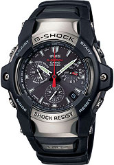Casio G-Shock GS1100-1A Watch