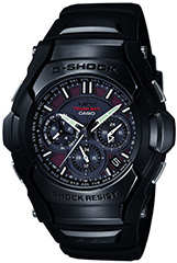 Casio G-Shock GS1300B-1A Watch