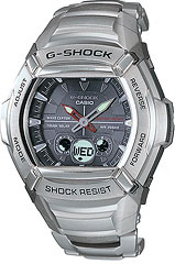Casio G-Shock GW1400DA-1AV Watch