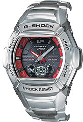 Casio G-Shock GW1400DA-4AV Watch