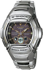 Casio G-Shock GW1400DA-9AV Watch