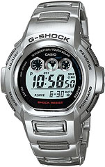 Casio G-Shock GW610DA-1V Watch