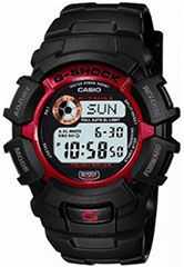 Casio G-Shock GW2300F-4 Watch