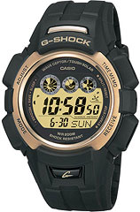 Casio G-Shock GW330A-9 Watch