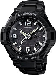 Casio G-Shock GW4000D-1A Watch