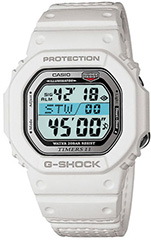 Casio G-Shock DW56RTB-7 Watch