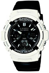 Casio G-Shock AWMG100GW-7A Watch