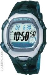 Casio G-Shock GL150-3V Watch