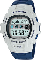 Casio G-Shock GL7500HD-7V Watch