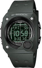Casio G-Shock G8000-3V Watch