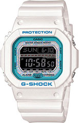 Casio G-Shock GLS5600KL-7 Watch